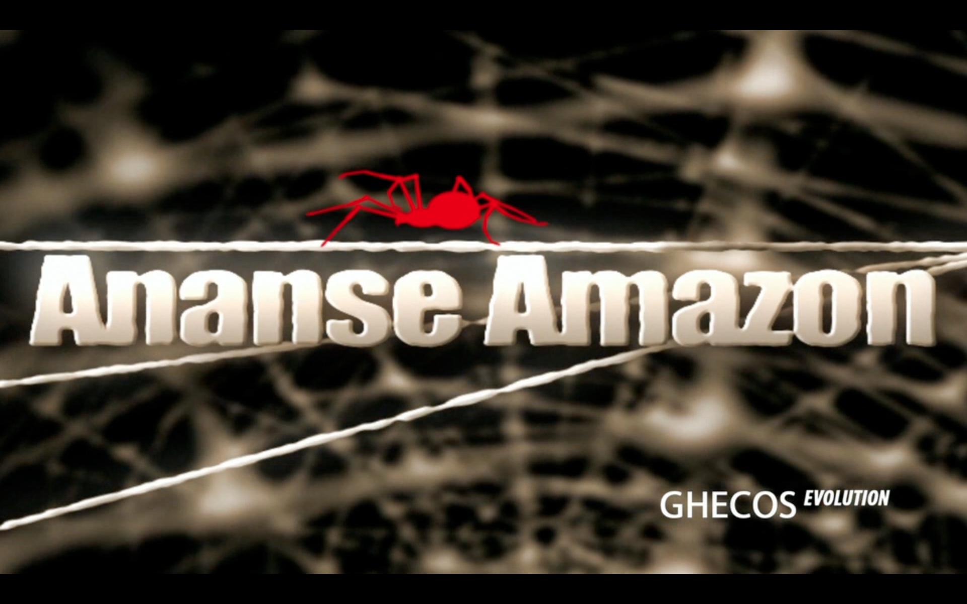 Ghana Comic Network